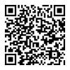 腾讯先游公众号;腾讯云游戏平台公众号扫码关注